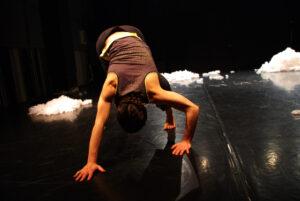Performance «one»