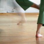 Feldenkrais® and dance for all